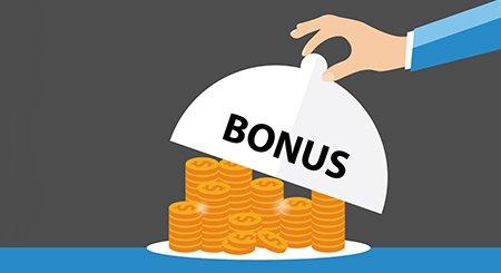 Bedste bonus